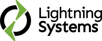 Member Spotlight: Lightning Systems