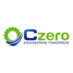 Member Spotlight: Czero