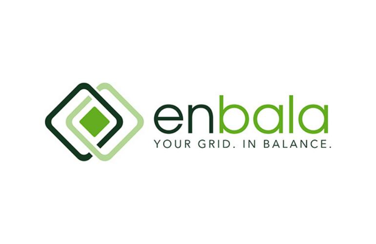 Member Spotlight: Enbala