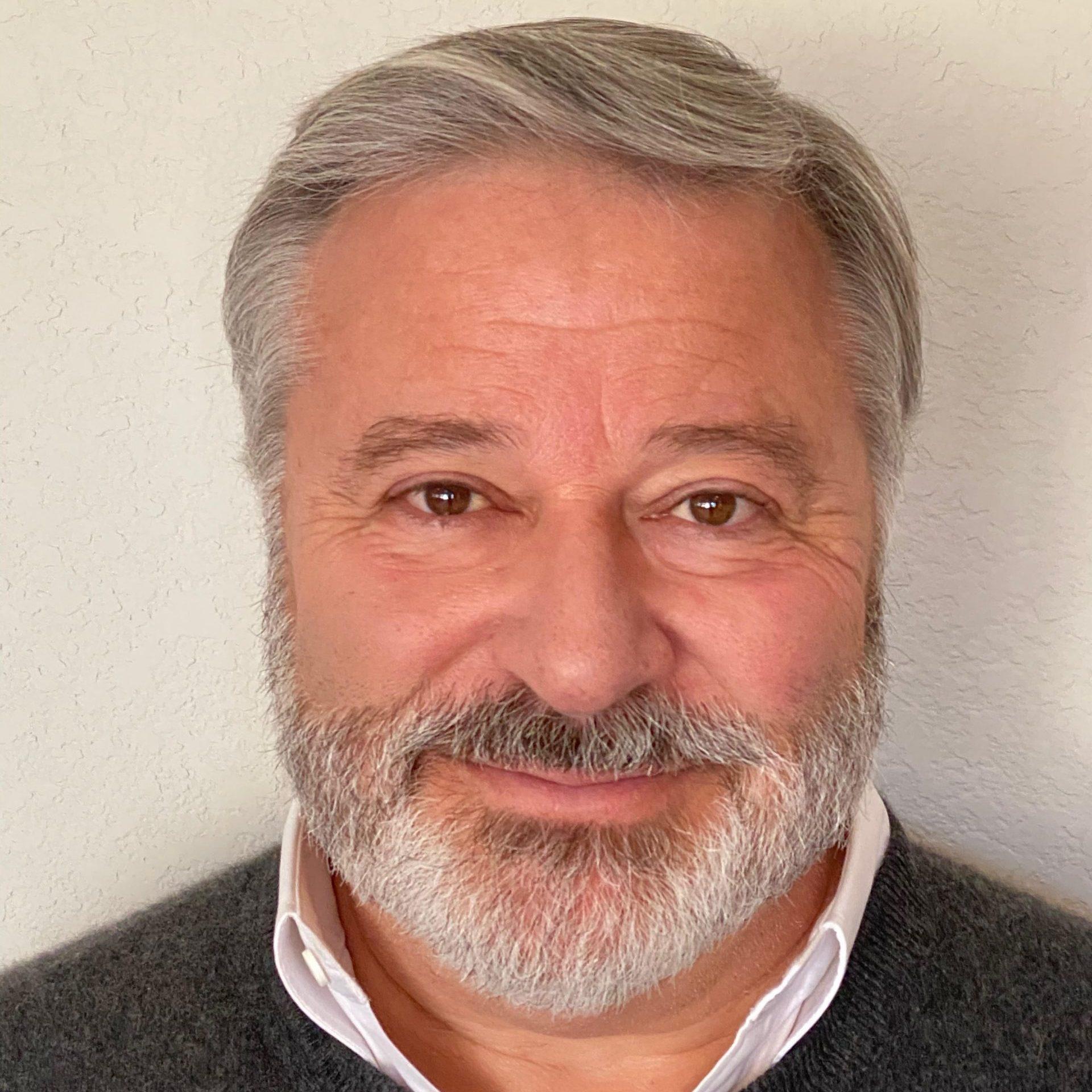 John LoPorto