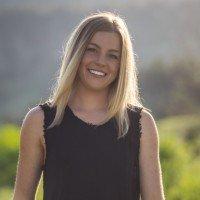 Haley Whittaker