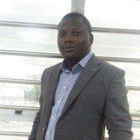 Olawale Olapegba